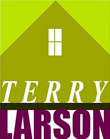 Terry Larson Boulder Colorado Realtor