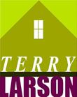 TerrylarsonLogo110